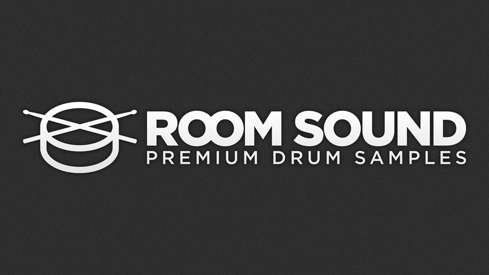 Room Sound - Premium Drum Samples